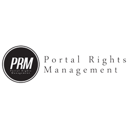 Portal Right Management