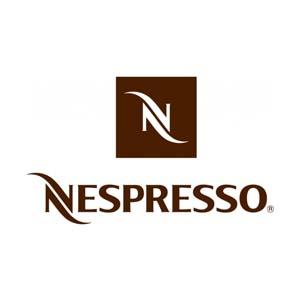 Nespresso Türkiye