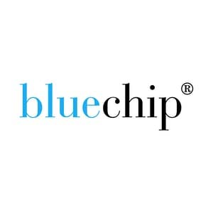 Bluechip Event