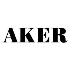 Akerler Tekstil